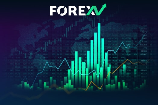 ForexN – Your Guide to the Best Forex Brokers